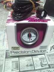 トラスト同等品ジュラン油圧計