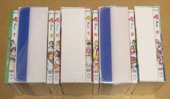 新品 咲-Saki- DVD 初回全9巻