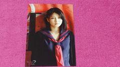 AKB48 マジすか学園2 写真 横山由依