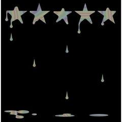 YUKI / five-star [CD+DVD] 初回限定盤 BEST盤