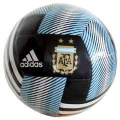 アディダスadidas サッカーボール4号 練習球 ライセンスAF4530AR