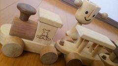 知育 積み木 安心  安全 セット キッズ ベビー 木製