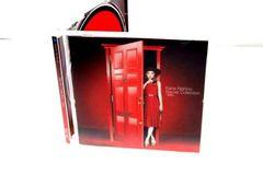 【安!】最新アルバム・西野カナ・Secret Collection RED