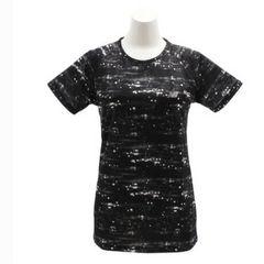 ニューバランス レディースTシャツ サイズL