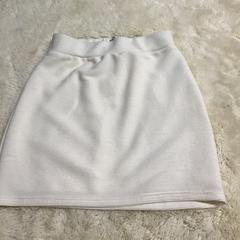 レディース スカート FREEサイズ