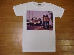 ケミカルブラザーズ Tシャツ Sサイズ 新品