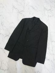 NOCOLE ニコル  3Pスーツ  50  W80