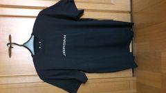 激安78%オフシュプリーム、ジョーダン、Tシャツ(新品タグ、黒、海外限定、usM)