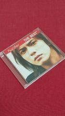【即決】Λucifer「リュシフェル」(BEST)初回盤