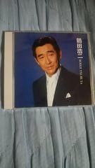 中古格安CD♪鶴田浩二ベスト〜懐メロ全18曲♪