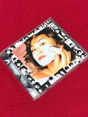 【即決】渡辺美里(BEST)CD2枚組