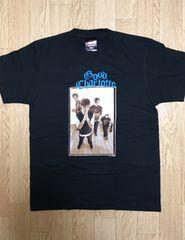GOOD CHARLOTTE☆グッドシャーロットTシャツ2枚送料込