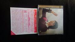 欅坂46 二人セゾン TYPE-A DVD 生写真 握手会イベント参加券