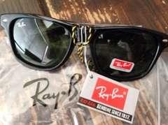 新品 RAY BAN レイバン RAYBAN サングラス メガネ 眼鏡