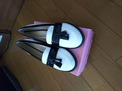 RIP THE SWELL 靴 (新品)