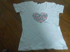 COMME CA ISM Mサイズ 美品 Tシャツ