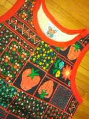 ●VanaVana● タンクシャツ 110 新品