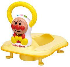 アガツマ アンパンマン 2WAY 補助便座 おしゃべり付き トイレ おまる