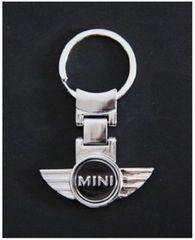 ミニ MINI メタル キーホルダー