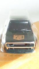 skyline GT-R(ケンメリ)