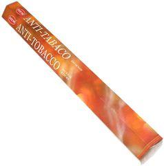 HEM アンチ タバコ 10size[お香・インド香]