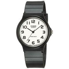 新品即決最安値CASIOアナログ腕時計チープカシオ星野源着