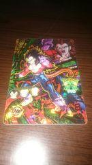 ドラゴンボールヒーローズ,,☆☆☆☆,HJ6-53べジータ,未使用!