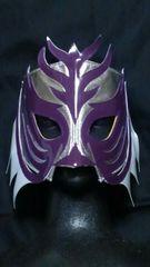 プロレスマスク 2