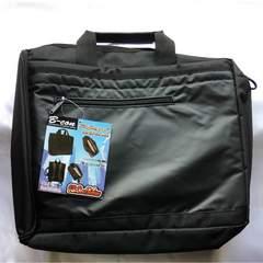 B-con 3way ビジネスバッグ NO.113 ブラック 新品・未使用