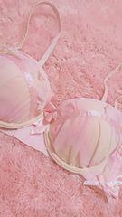 ☆.。.*pink マ〜ブルブラ*.。.☆