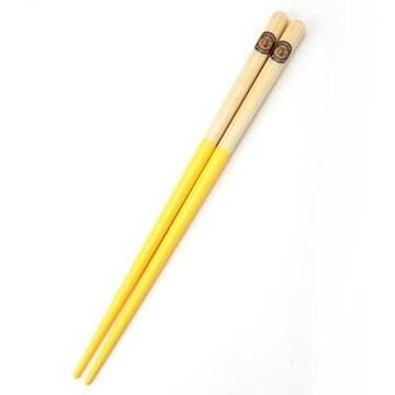 阪神タイガース折れたバットをリサイクル★22.5cm*お箸数量限定