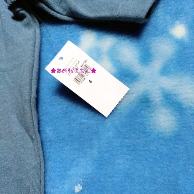 ギャップ GAP ロゴ Tシャツ 半袖 新品 タグ付 S サイズ < ブランドの