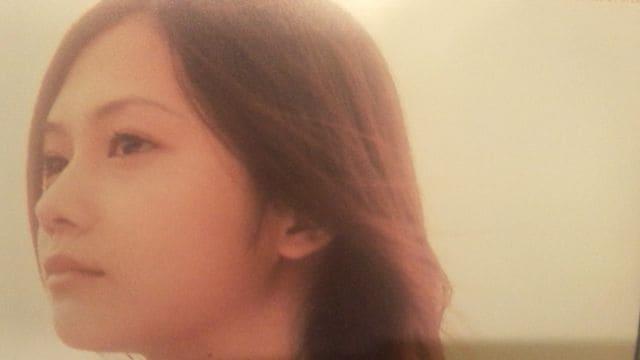 激安!激レア!☆YUI/I remember you☆初回限定盤/CD+DVD美品! < タレントグッズの