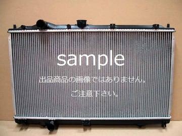 ◆トール ラジエター◆ M900S CVT・ターボ 新品