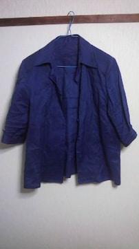Ladier Fashion シャツ