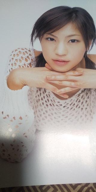 UP to boy◆06/10◇Vol.173★高橋愛/安田美沙子/夏帆/新垣結衣 < タレントグッズの