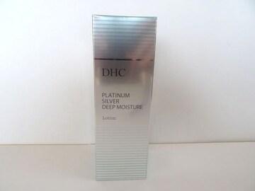 新品・未開封 DHC PAディープ モイスチュア ローション