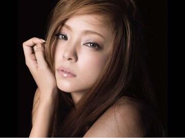 【送料無料】安室奈美恵 厳選写真フォト10枚セット E