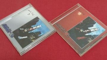 【送料無料】奥田民生(BEST)CD2枚セット