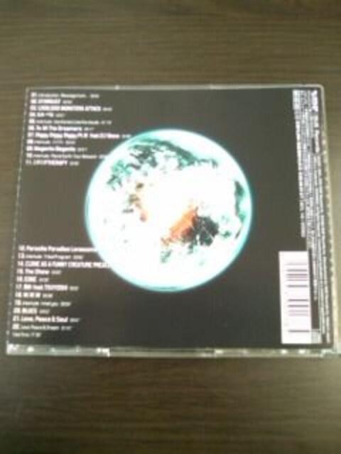(CD)SOUL'd OUT/ソウルドアウト/ソールドアウト☆To All Tha Dreamers★即決 < タレントグッズの
