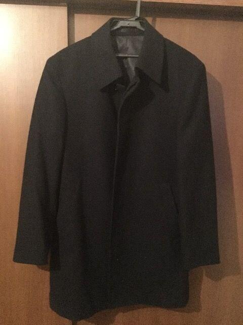 スーツジャケット!  < 男性ファッションの