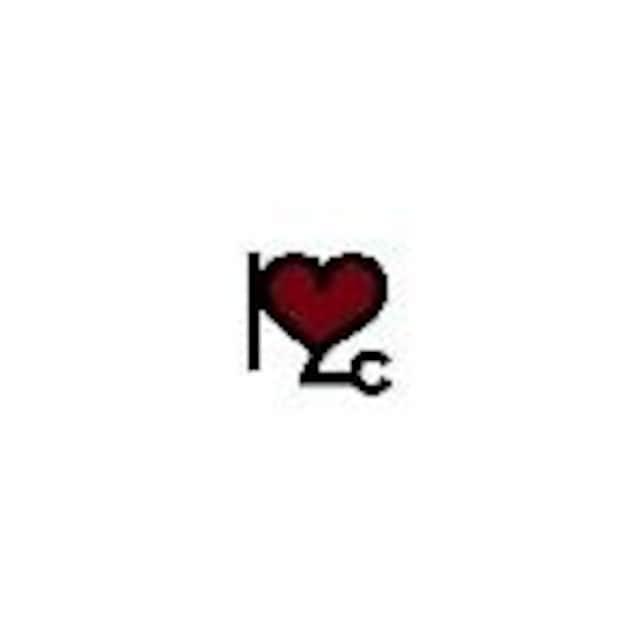 【K2C/米米クラブ】CD  < タレントグッズの