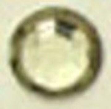 ● 1.5mm ● デコ用ストーン  2000粒 グレー