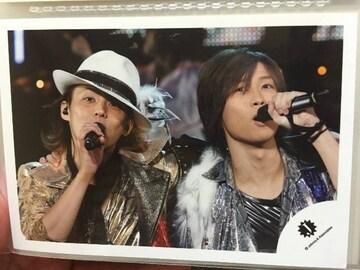 Kis-My-Ft2写真9