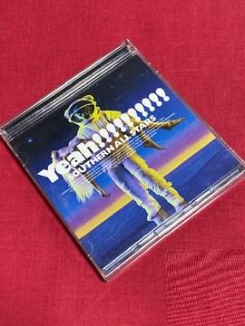 【送料無料】サザンオールスターズ(BEST)CD2枚組