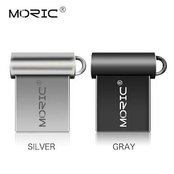 ★新品・送料無料★usb フラッシュ メモリ 小型 64GB 1個
