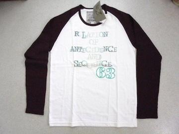 ∞在庫処分!新品激安・Z-gateのTシャツ∞