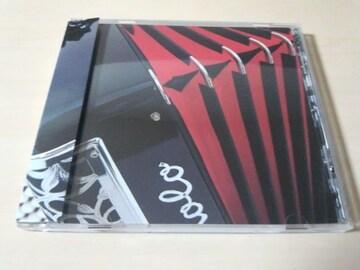 小林靖宏coba & Bellows Lvers CD「myジャバラwayアコーディオン