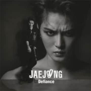即決 トレカ封入 ジェジュン Defiance 初回生産限定盤A 新品