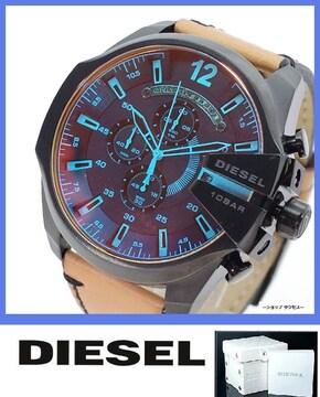 新品 即買■ディーゼル DIESEL 腕時計 メンズ DZ4476 //00038878